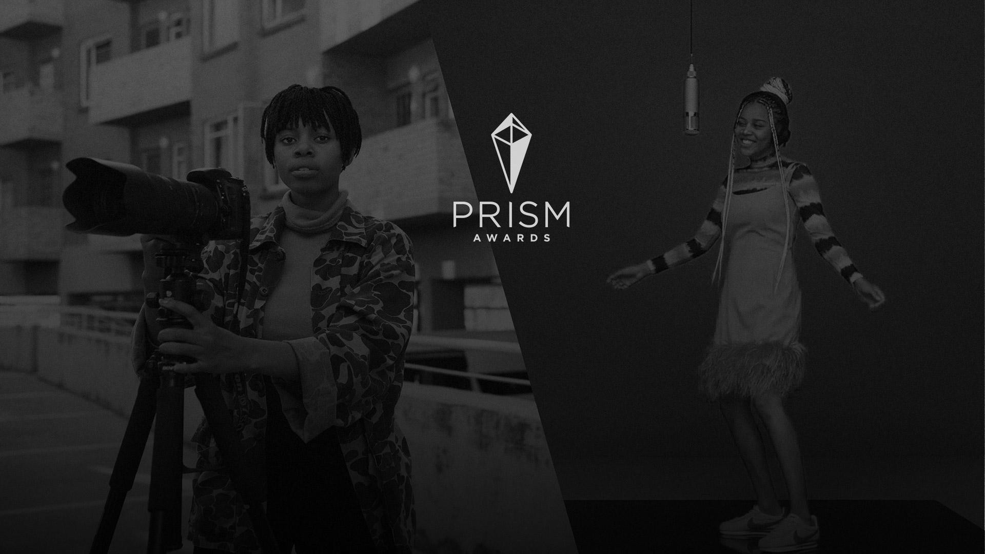 King James scoops 5 PRISM Awards